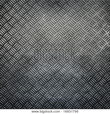 metal diamond background(big template pack)