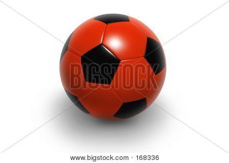 Soccer Ball 3