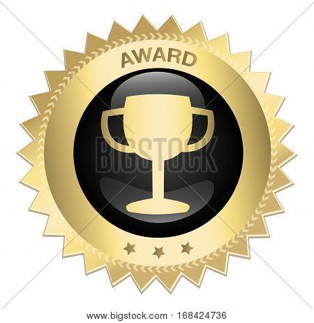 Siegel_award_gold.eps