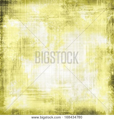 Abstract watercolor hand painted background, artistic, parchment, empty, cover, page, canvas,