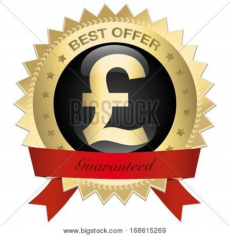 Siegel_best_offer_pfund_gold.eps