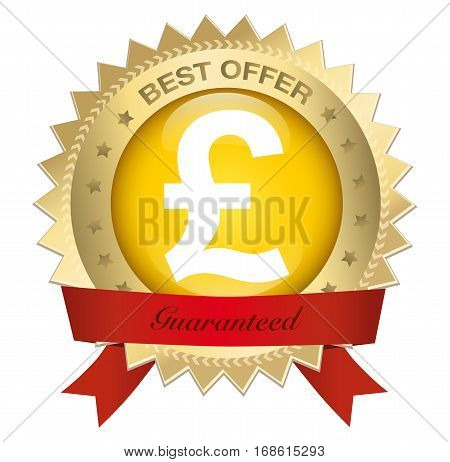 Siegel_best_offer_pfund.eps