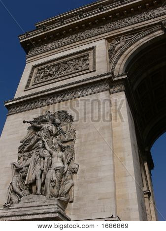 Paris Best N