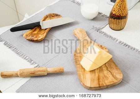 Food, Food breakfast, Food background, Food health, Food eat, Food concept, Food dinner, Food lunch, Food meal, Food fresh, Food life, Food natural, Food organic