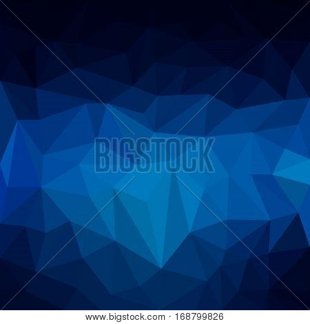 Blue_background1.eps