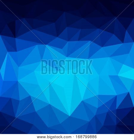 Blue_background3.eps