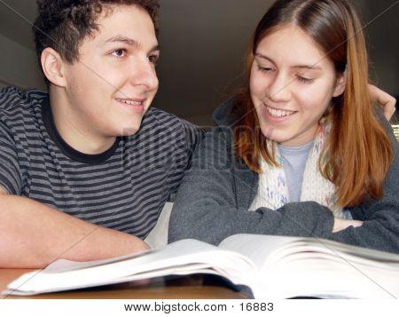 Lectura divertida