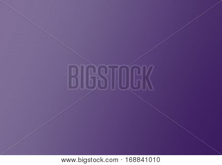 colored wall light purple texture background. colored wall light purple texture background
