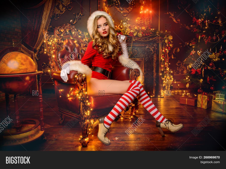 Резултат со слика за photos of new year sext santa