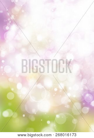 Abstract ,background, Beautiful, Beauty, Shimmer, Stain, Blurred ,bokeh, Bright, Color ,colorful, De