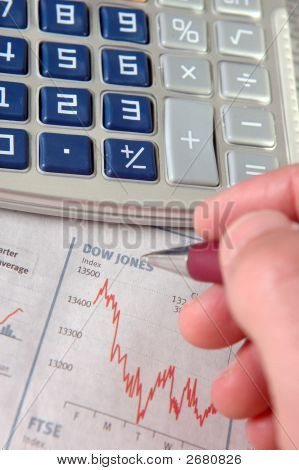 Analysis Time