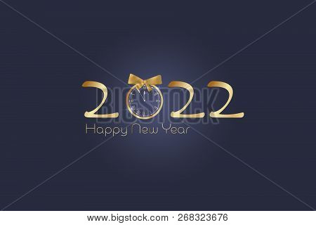 Newyear_2021_10