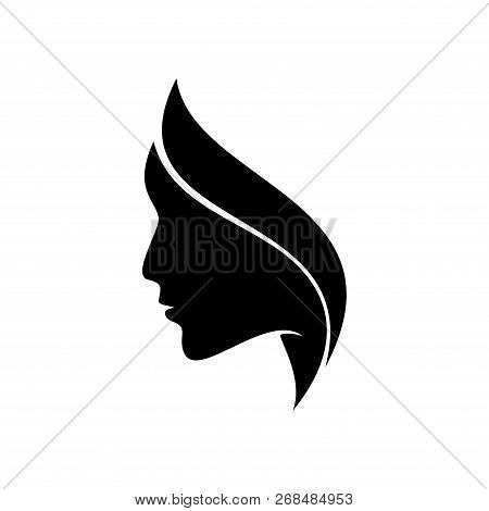 Beauty Face Care Vector Photo Free Trial Bigstock