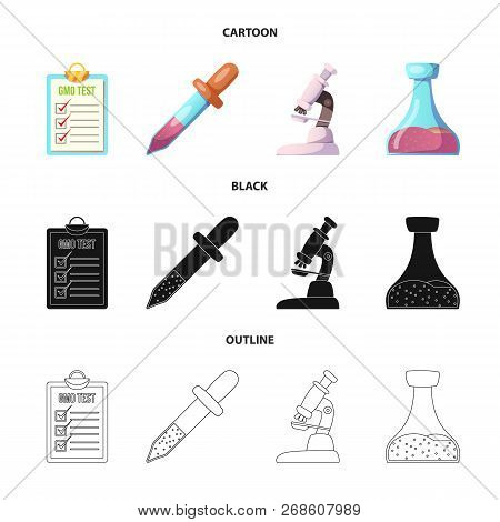 Isolated Object Of  And  Logo. Collection Of  And  Vector Icon For Stock.