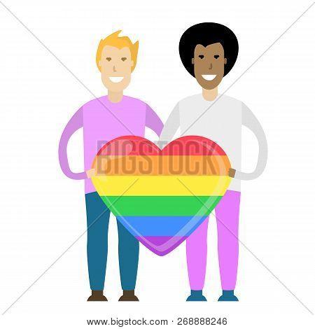 free gay cartoon videos