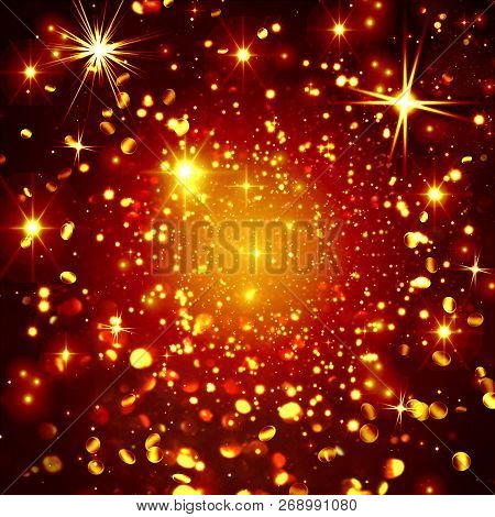 Abstract, Art ,backdrop ,background, Black ,bright .brown, Holiday, Christmas, Color, Colorful ,desi