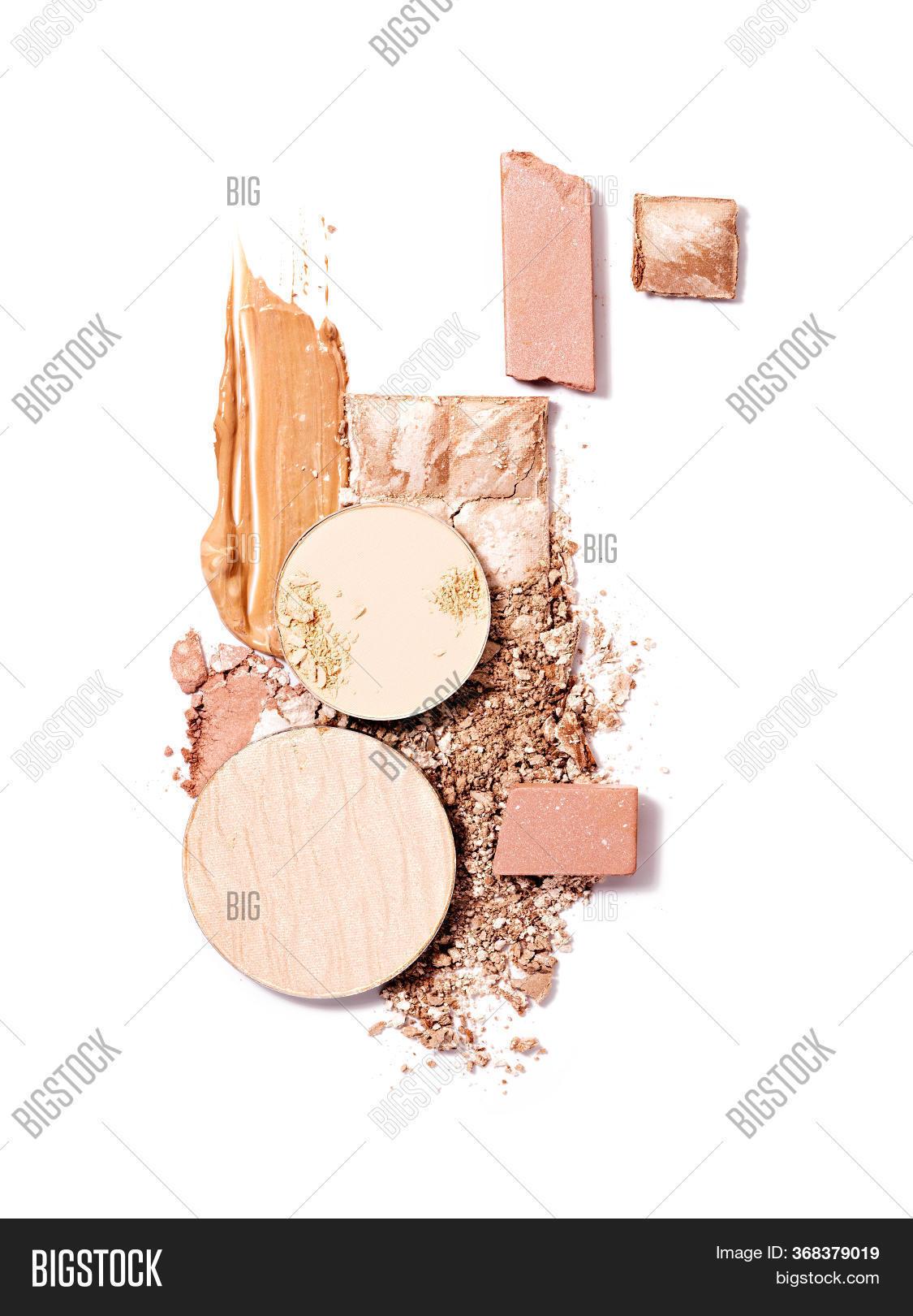 Skin Correction Image Photo Free