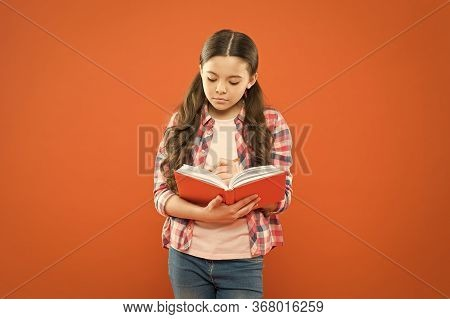 Study Language. Girl Cute Write Down Idea Notes. Notes To Remember. Write Essay Or Notes. Exercising