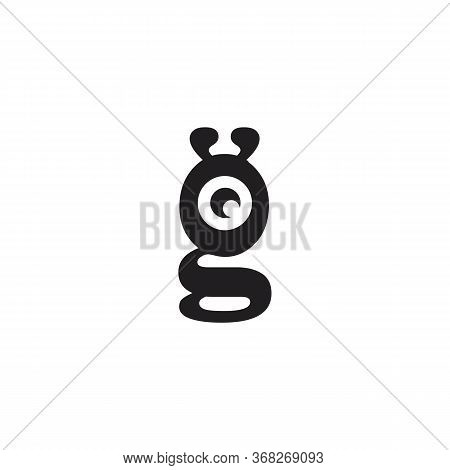 G G Logo Vector And Vintage, Abstract, Alphabet, Art, Brand
