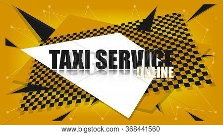 Advertising Banner, Auto, Automobile, Automotive, Background, Banner, Car, Car Livery, Drive, Geomet