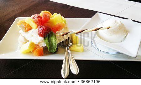 Delicious Dessert Fun