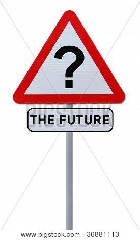 Future Uncertainty