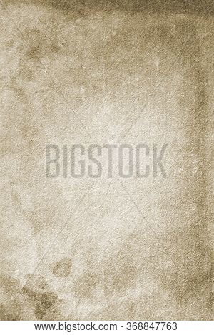 Abstract, Antique, Fine Art, Background, Background Beige, Blank, Brown, Canvas, Cardboard, Color, D