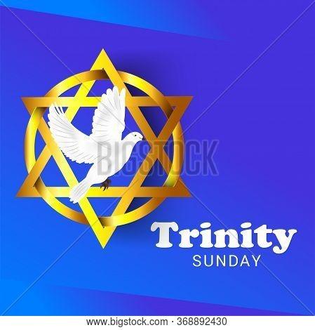 Trinity_2020_02