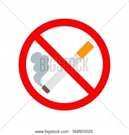 Design For World No Tobacco Day.  Protecting Youth From Industry Manipulation And Preventing Them Fr