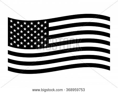 The American Flag, The Stars And Stripes Red, White, And Blue Old Glory The Star-spangled Banner Uni