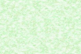 Grass Moss Line And Light Green Color Marble Luxury Interior