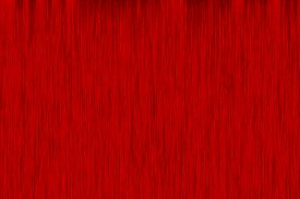 Abstract Red And Black Line Same Wood Texture Surface Art Interior