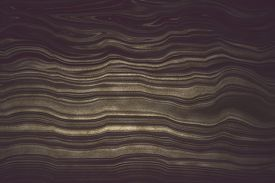 Mable And Metal Mineral Dark Gold Bronze Texture Backgrounds
