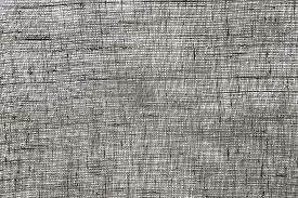 High Detailed Texture Of A Burlap Material
