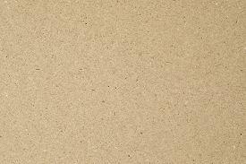 Cardboard Paper Texture For Background. Cardboard Sheet.