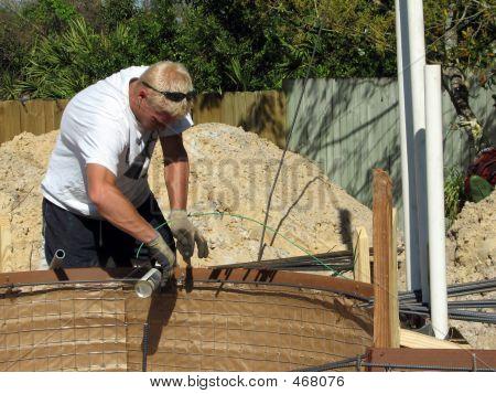 Pool Construction033
