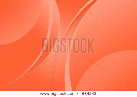 Abstaction_orange