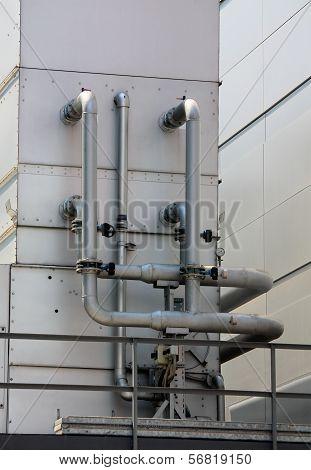 Utility Plugin