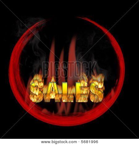Hot_sales