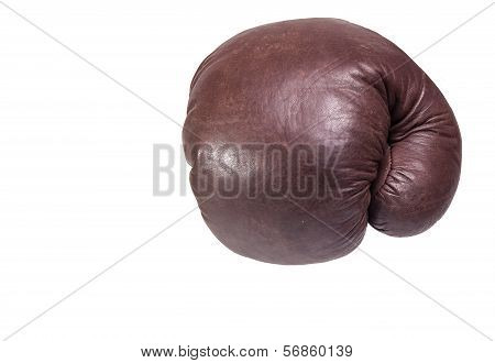 A Punch