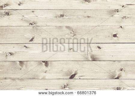Vintage wood texture background. Natural wood texture. Wood table surface. Natural wood patterns. Wood textur. Wood background. Rustic wood. Wood texture top view. Wood plank. Hardwood, wood grain. Surface of wood texture. Wood texture background.
