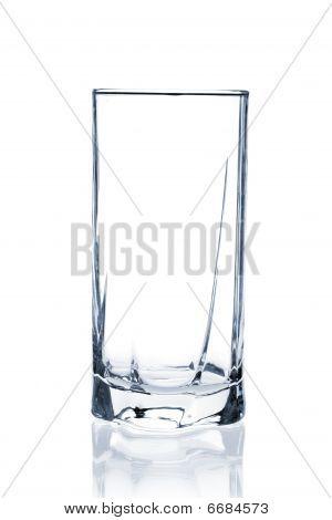 Cocktail Glass Collection - Highball