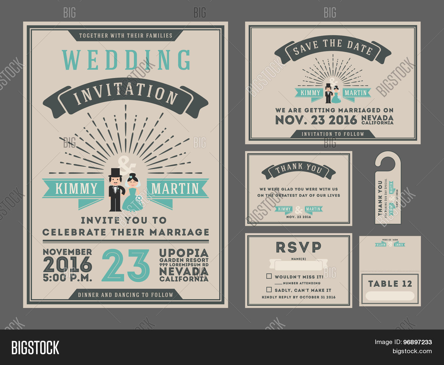 Classic Vintage Vector Photo Free Trial Bigstock