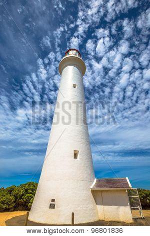 Split Point Lighthouse Victoria