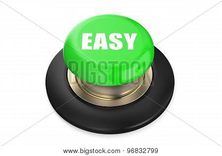 Easy Green Button