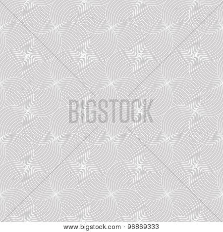 Seamless Pattern615