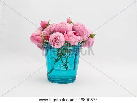 Roses (rosacea)