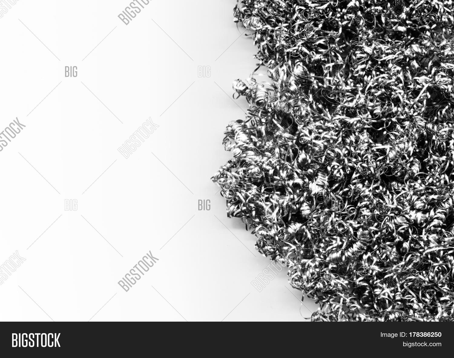 Abstract Modern Image & Photo (Free Trial)   Bigstock