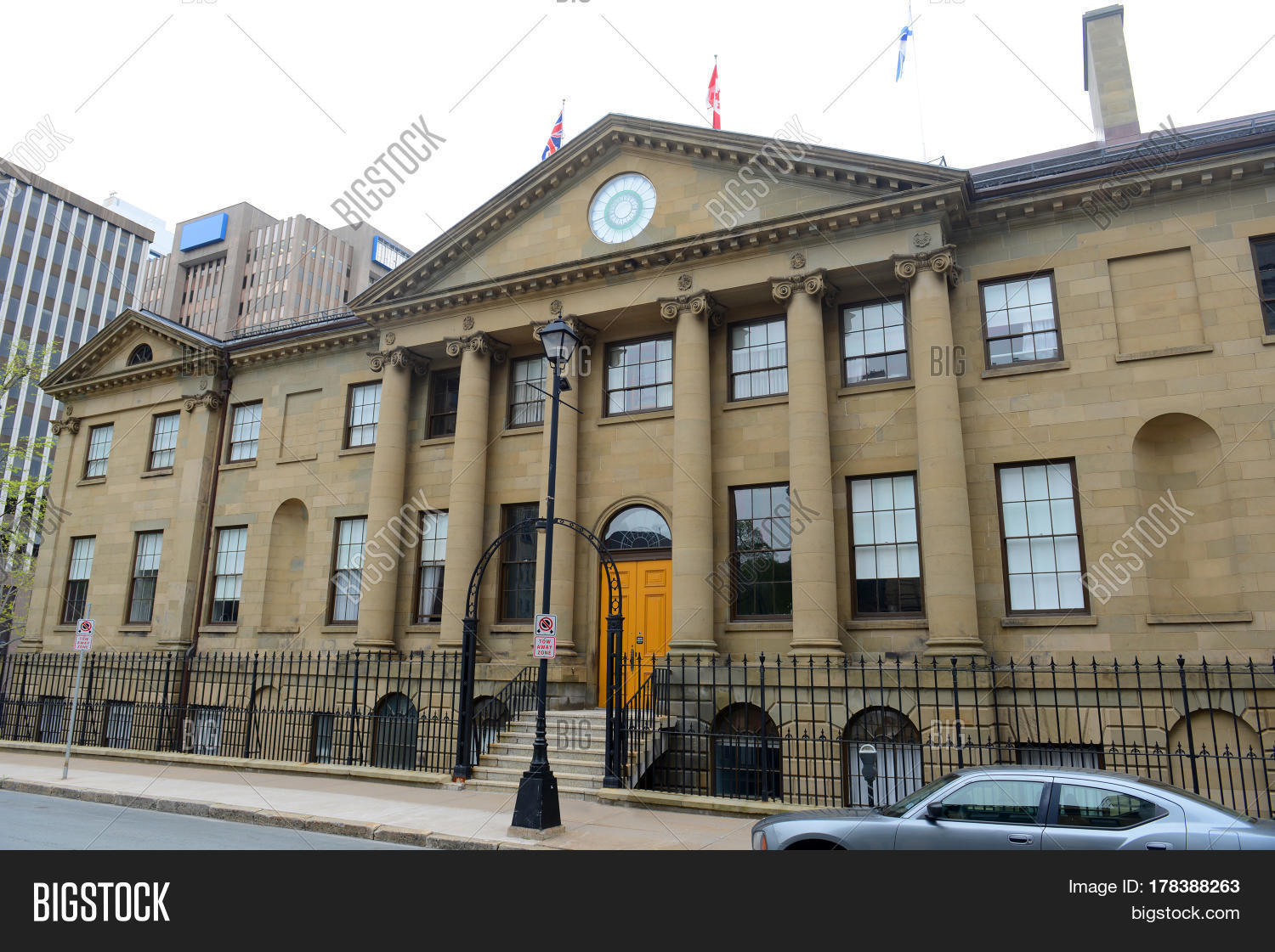 province house image  u0026 photo  free trial