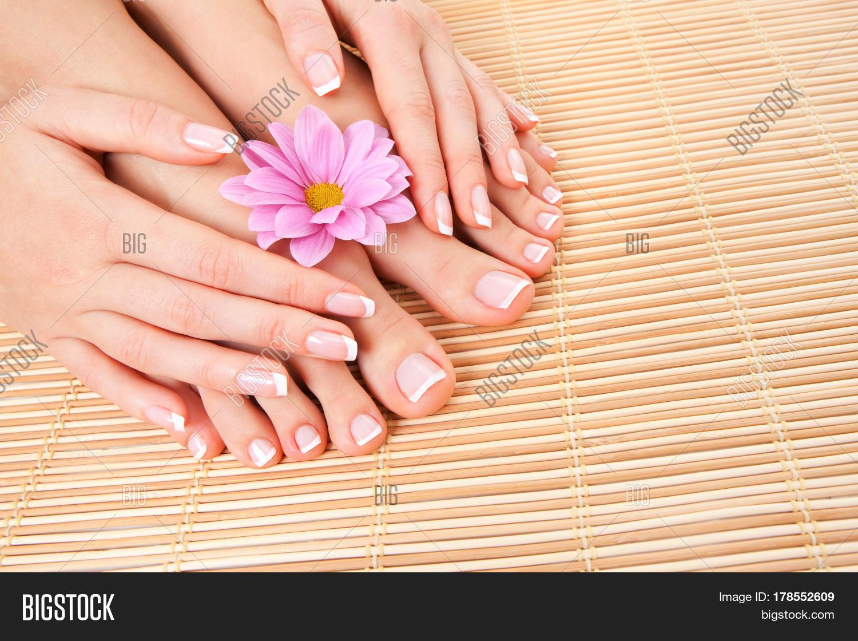 Care Beautiful Woman Image & Photo (Free Trial) | Bigstock